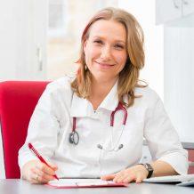 Otros Certificados Médicos