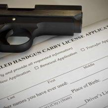 Psicotécnico Para Licencias De Armas