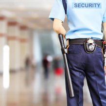 Psicotécnico Para Seguridad Privada