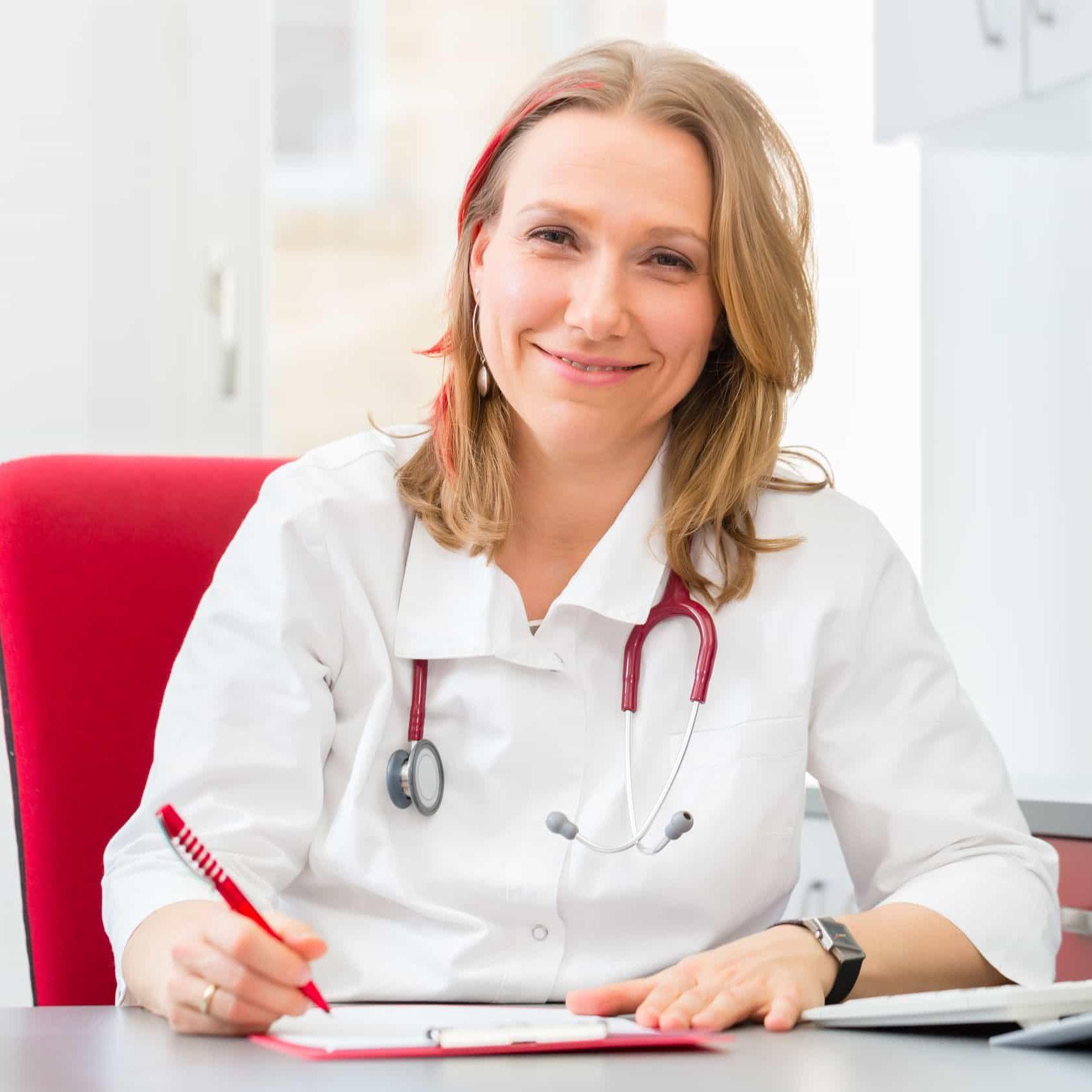 otros_certificados_medicos_medicar-min