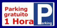 parquin_gratuito_medicar